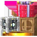 Trophée Caisses 3DS