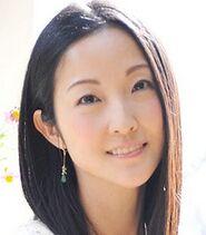 Shizuka Ito