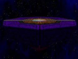 Image illustrative de l'article Destination Finale (64)