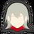 Icône Byleth rouge Ultimate