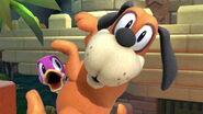 Profil Duo Duck Hunt Ultimate 5