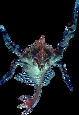 Art Reine Parasite Ultimate