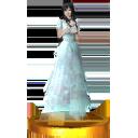 Trophée Maya 3DS
