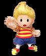 Lucas (3DS / Wii U)