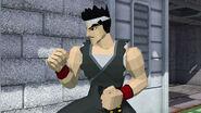 Akira Ultimate blog 1