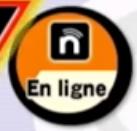 Logo En ligne SSB4-3DS-0