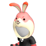 Chapeau Lapin Ultimate