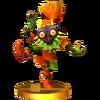 Trophée Skull Kid 3DS