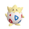 Art Togepi Ultimate