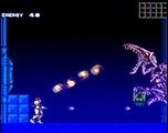 Icone Super Metroid