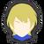 Icône Byleth bleu Ultimate