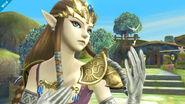 Zelda SSB4 Profil 4