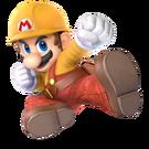 Art Mario constructeur Ultimate