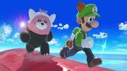 Profil Luigi Ultimate 5