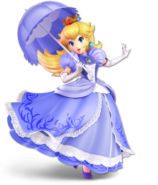 Art Peach bleu Ultimate