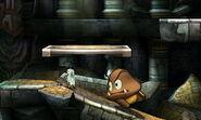 Maxi-Goomba 3DS