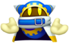 Art Magolor KAW
