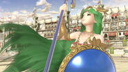 Profil Palutena Ultimate 1