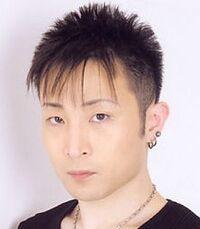 Takashi Ohara