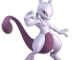 Mewtwo (Ultimate)