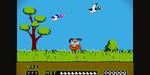 Duck Hunt Ultimate