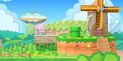 Image illustrative de l'article Paper Mario