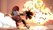 Profil Diddy Kong Ultimate 5