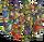 Héros de Dragon Quest
