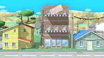 Onett Wii U