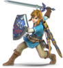 Art Link Ultimate