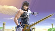 Profil Chrom Ultimate 1