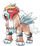 Art Entei OA
