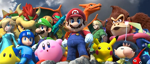 Super-Smash-Bros-News-Header