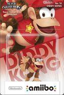 Amiibo-diddy-kong-box-artwork-544x800