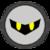 Icône Meta Knight Ultimate