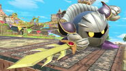 Profil Meta Knight Ultimate 1