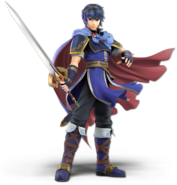 Art Marth violet Ultimate