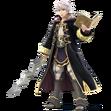 Daraen (3DS / Wii U)