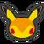 Icône Pikachu cosplayeur Ultimate