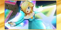 Félicitations Harmonie 3DS Classique
