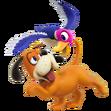 Duo Duck Hunt (3DS / Wii U)