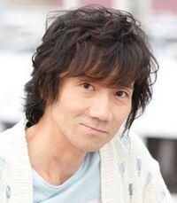 Shin'ichiro Miki