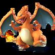 Dracaufeu (3DS / Wii U)