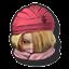 Icône Sheik rouge U