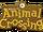 Univers Animal Crossing
