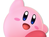 Kirby (Ultimate)
