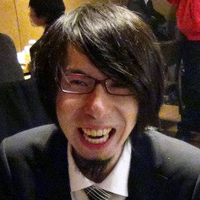 Mitsuhiro Kitadani