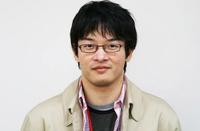 Ryo Nagamatsu