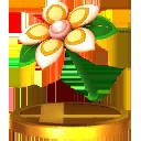 Trophée Sceptre de Lip 3DS