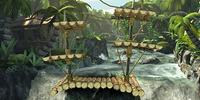 Cascade Kongo Ultimate
